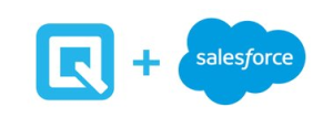 Quip_Salesforce